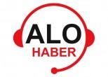 ALO HABER