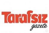 TARAFSİZ gazete