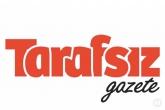 Tarafsız Gazete