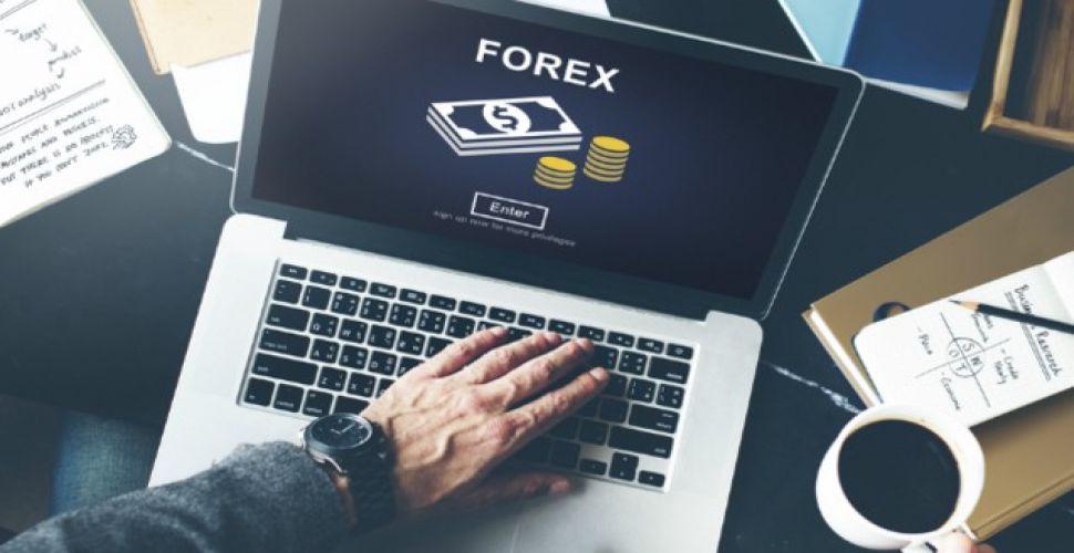 FOREX karlı yatırım mı ?