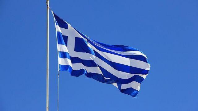 Yunan mahkemesi: Aşırı sağcı Altın Şafak Partisi suç örgütüdür