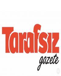 TARAFSIZ